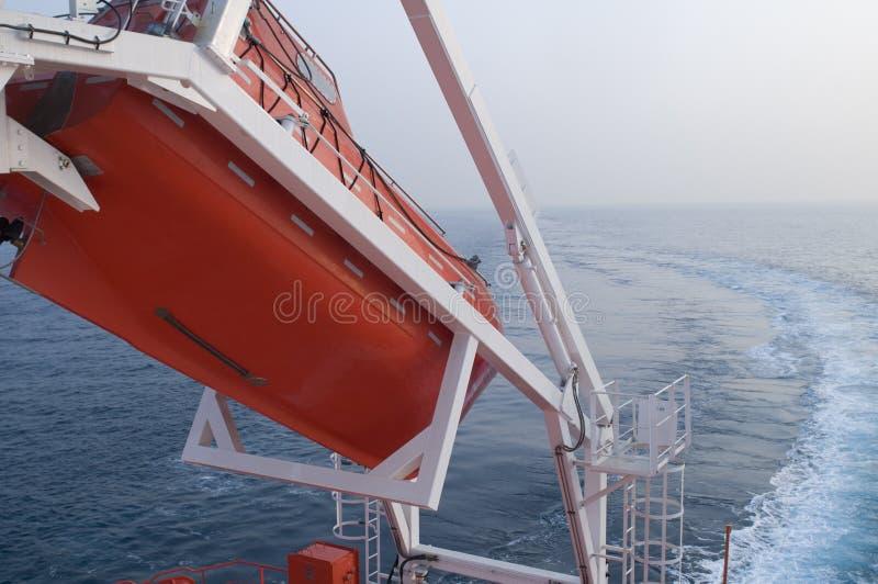 łódkowaty życie zdjęcia stock