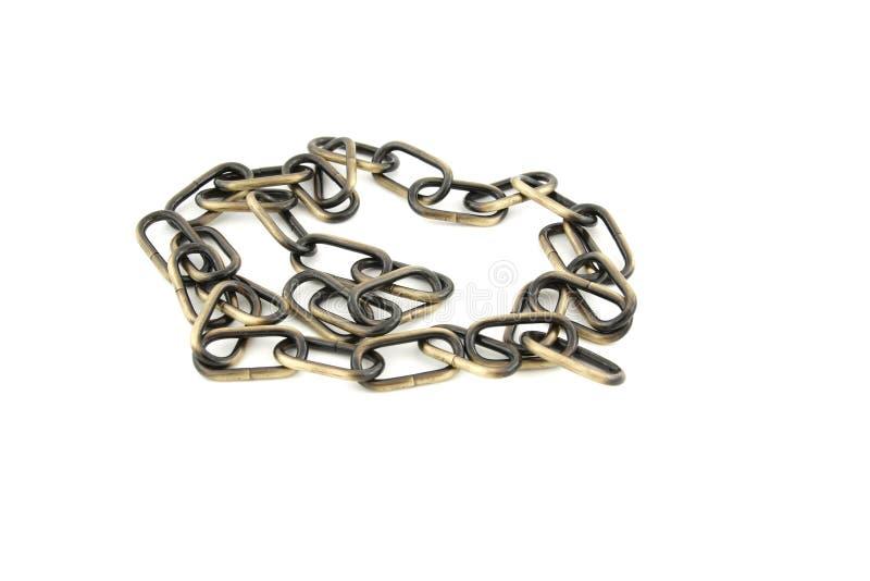 łańcuchów narzędzi obraz royalty free