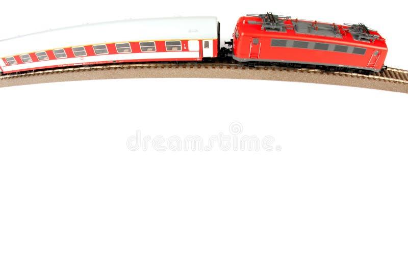 Download ładunku pociąg zdjęcie stock. Obraz złożonej z silnik - 13339330