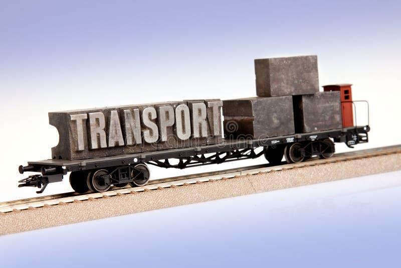 Download ładunku Przestrzeni Transportu świat Zdjęcie Stock - Obraz złożonej z dzieciństwo, związki: 13339228