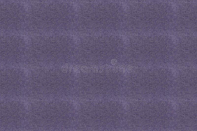 Łatwy czyścić błękitną dywanową teksturę, płytka obraz stock