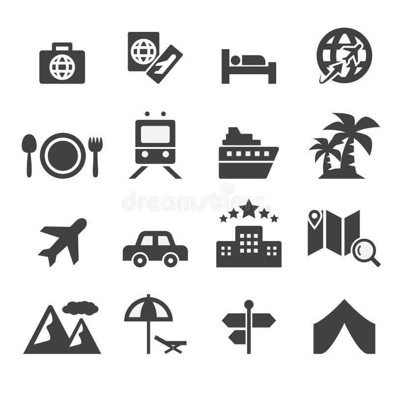 łatwy redaguje ikonę target2112_0_ ilustracji