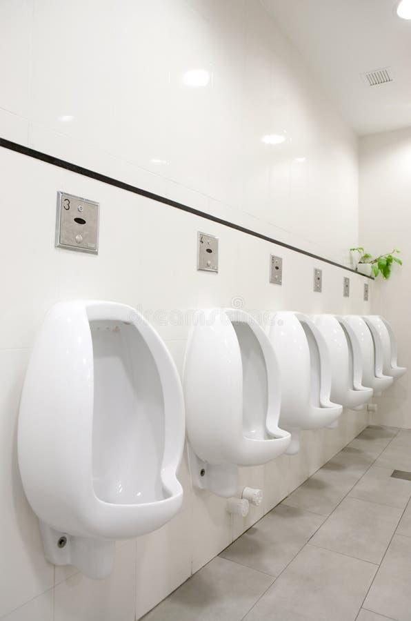 łazienki społeczeństwo zdjęcia stock