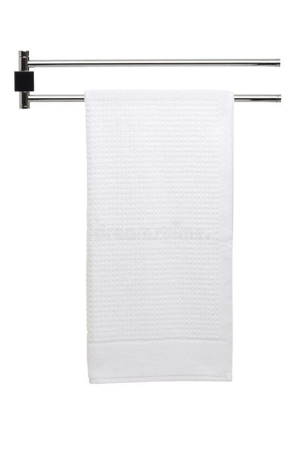 Download łazienki Właściciela Przedmiota Serii Boczny Ręcznikowy Widok Obraz Stock - Obraz złożonej z higiena, odosobniony: 13340685