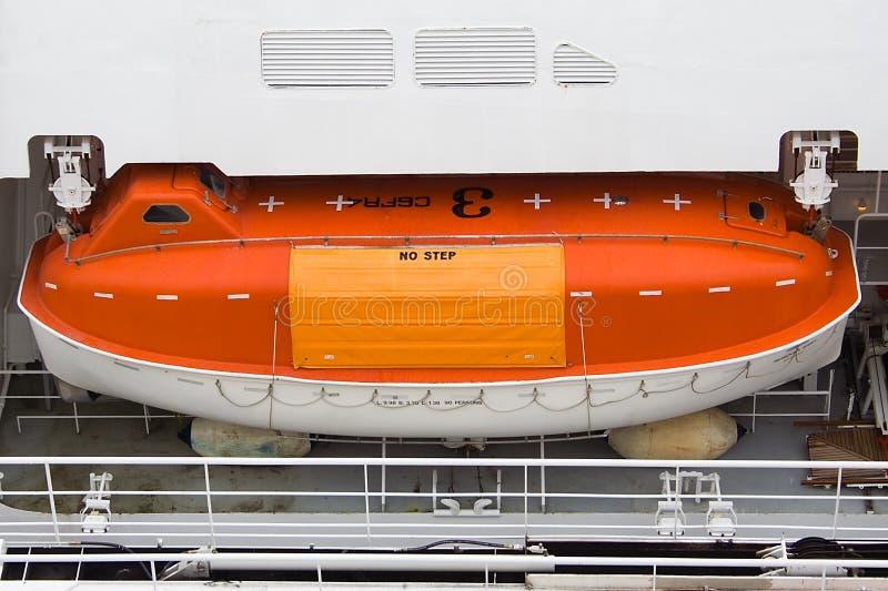 łodzi obrazy royalty free