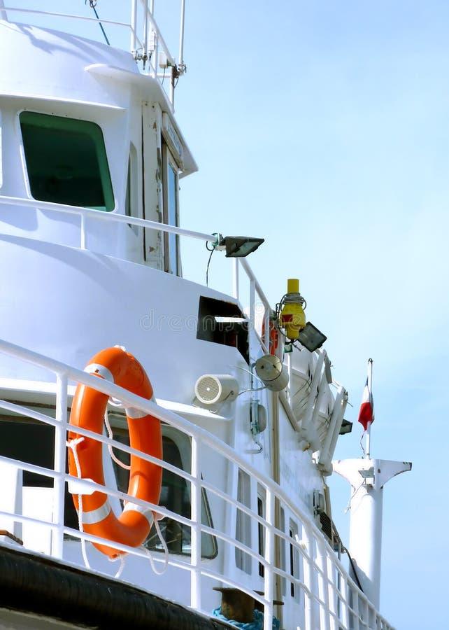 łodzi strona obrazy royalty free