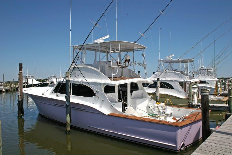 łodzi target1602_1_ fotografia royalty free