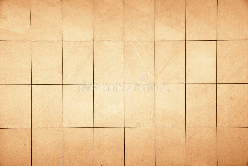 Łupkowa kamień płytka ceramiczna zdjęcia royalty free