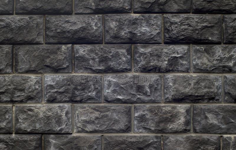 Ściana -2 obrazy stock