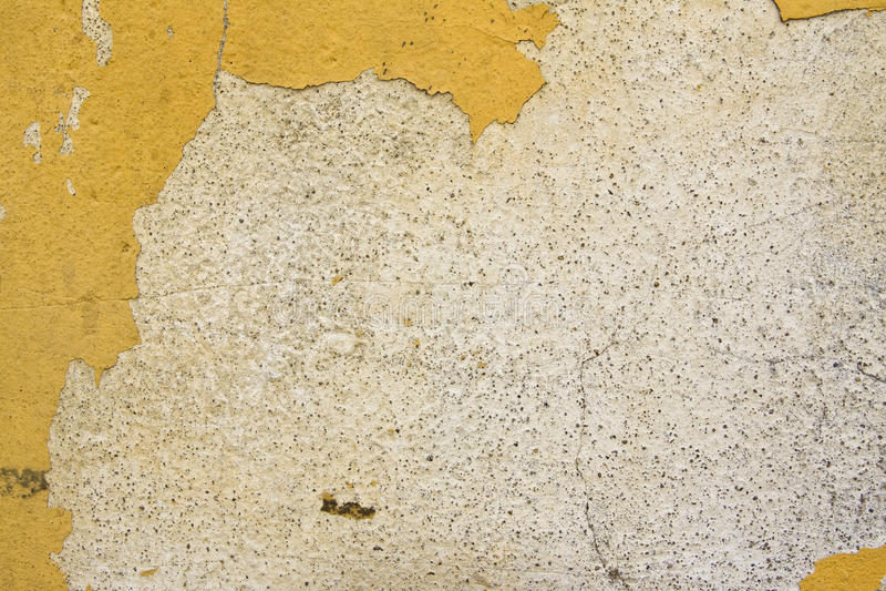 ściana kamienna ściana obrazy royalty free