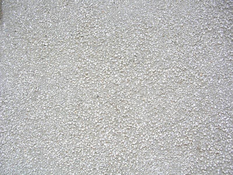 Ściana marmuru beton i układy scaleni zdjęcia stock