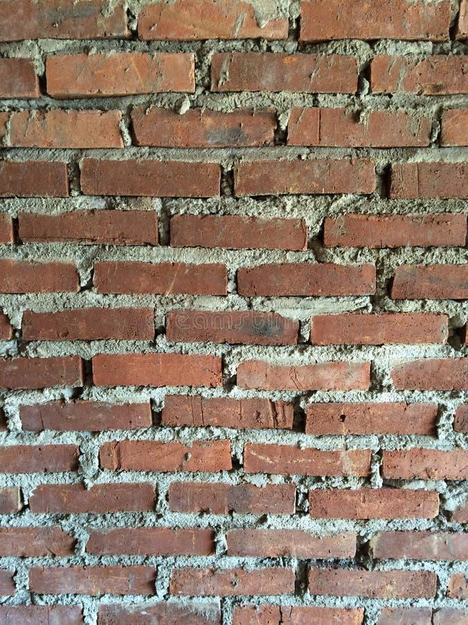 Ściana przeznaczenie zdjęcie stock