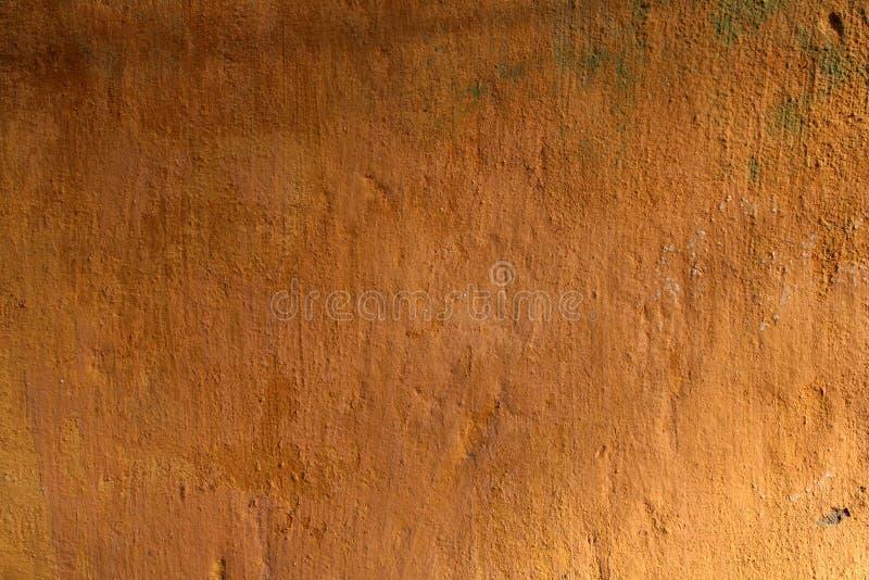 ściana tekstury zdjęcia stock