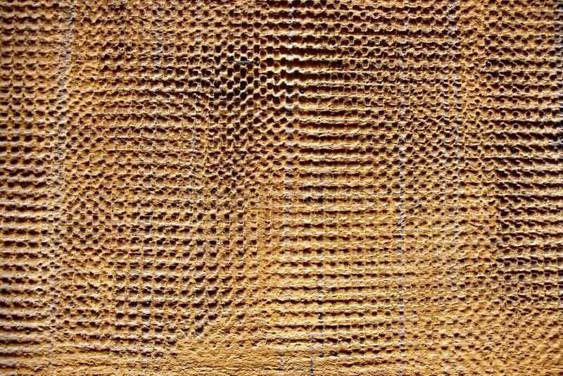 ściana tekstury zdjęcie royalty free