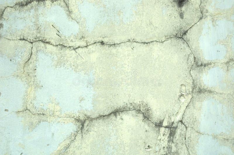 ściana textured zdjęcie royalty free