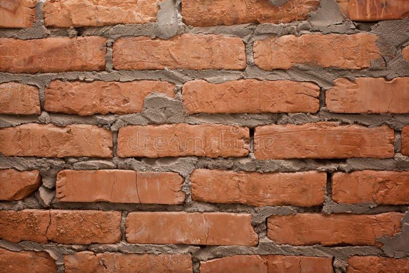 Download Ściana z cegieł zdjęcie stock. Obraz złożonej z skutek - 28961182
