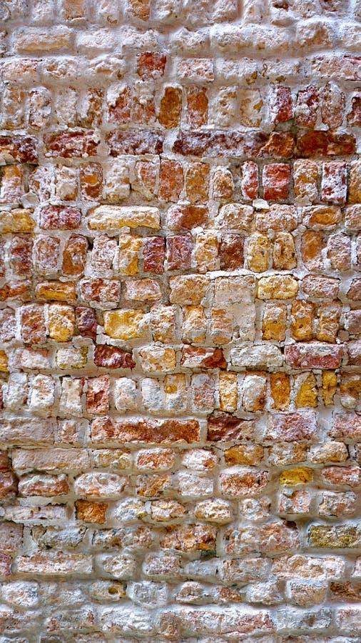 Download Ściana Z Cegieł Tło I Tekstura Obraz Stock - Obraz złożonej z obraz, włochy: 57661531