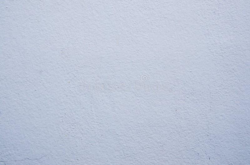 Ściana Z Cegieł textured fotografia stock