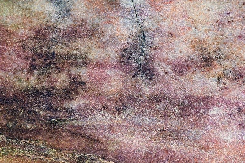 Ścienna tło tekstura naciskał drewniany grunge plamiącego niewygładzonego spojrzenie obrazy royalty free