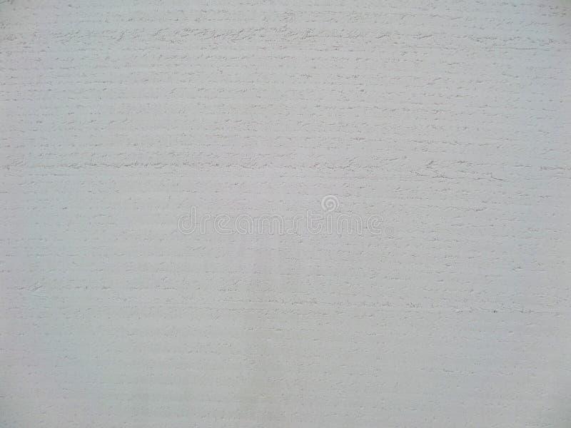 Ścienny dachówkowy tekstury lub ściany tło zdjęcie royalty free