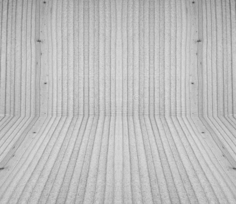 Download Ścienny drewna tło obraz stock. Obraz złożonej z szczęśliwy - 53785559