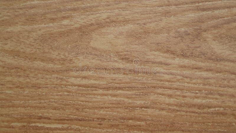 Ścienny drewniany tło fotografia royalty free