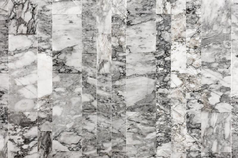 Ścienny granitowy tekstury tło, Marmurowy tło, granit płytka zdjęcia royalty free