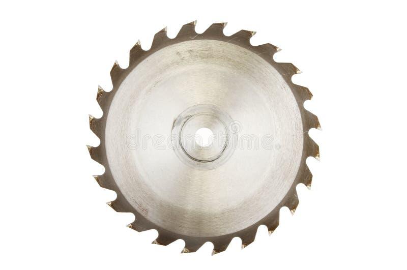 Download ściernego Ostrza Kółkowa Tnąca Talerzowa Metalu Saw Praca Zdjęcie Stock - Obraz złożonej z porysowany, narzędzie: 57674156