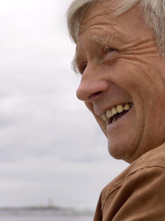 śmiech zdjęcia royalty free