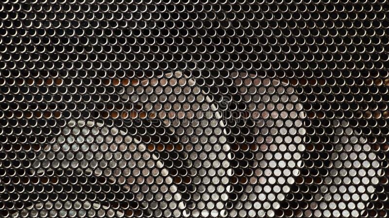 Śmigłowy notatnika fan laptopu stojaka tło ilustracji