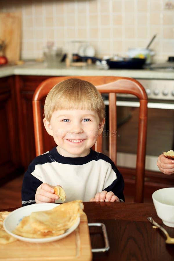 śniadaniowy smakowity zdjęcie royalty free