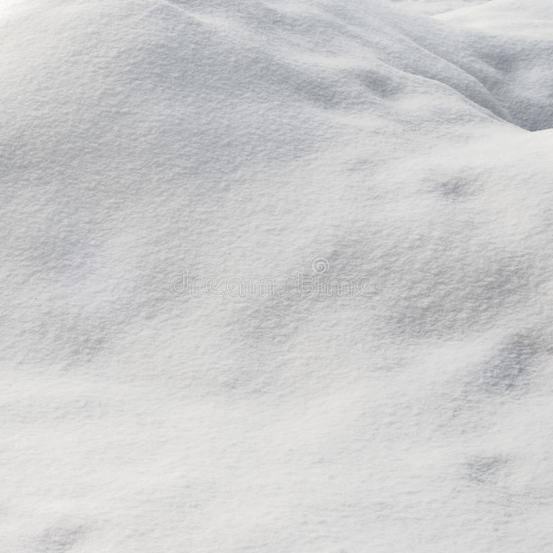 Download Śnieżny tło obraz stock. Obraz złożonej z tło, mróz, zimno - 28967801