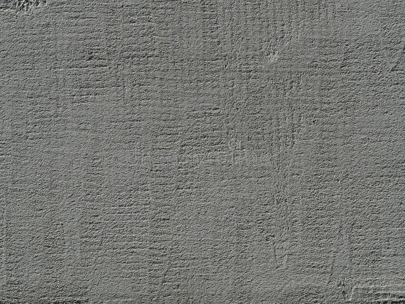 Średni materiał gdy grżący zewnętrzną ścianę zdjęcie royalty free