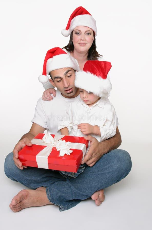 świąt rodzinnych obrazy royalty free