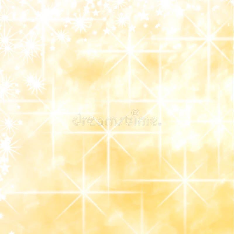 świątecznie tło ilustracja wektor