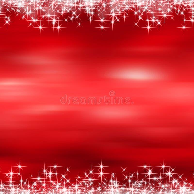 świątecznie tło royalty ilustracja