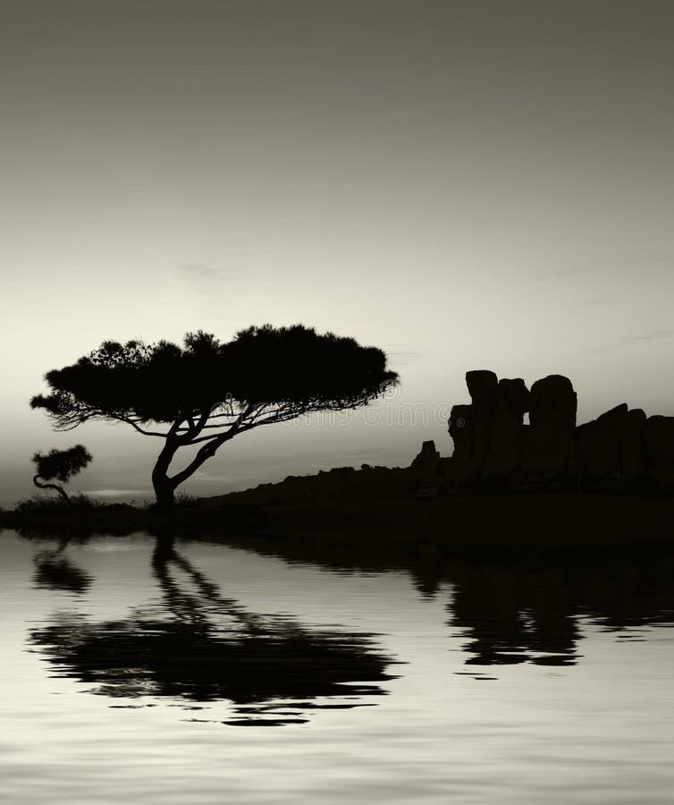 świątynie słońca zdjęcia royalty free