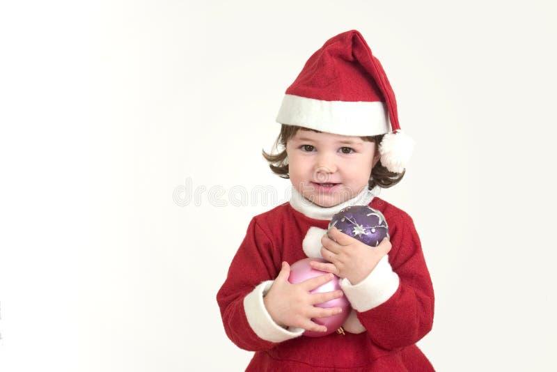 Święta, zdjęcie royalty free