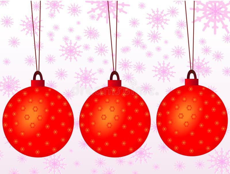 Święta, ilustracja wektor