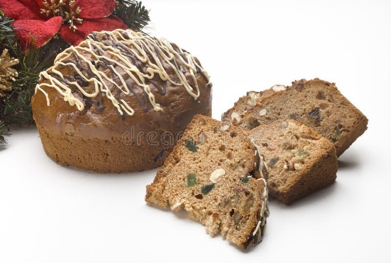 Święta chleb obrazy stock