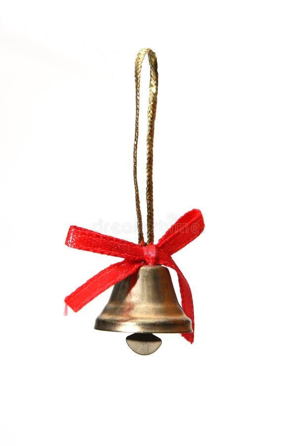 Święta dzwonkowi zdjęcia stock