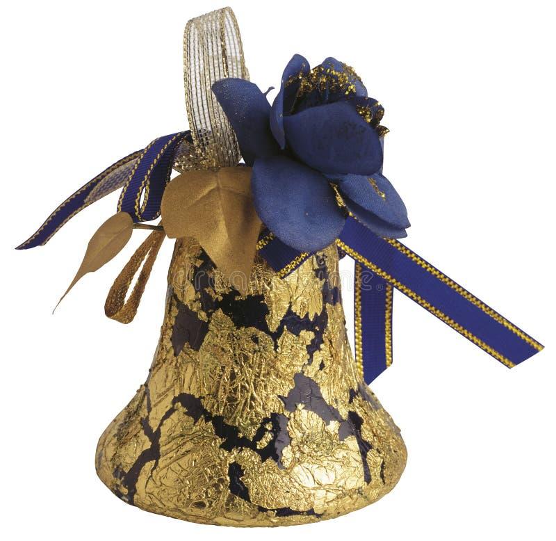 Święta dzwonkowi fotografia stock