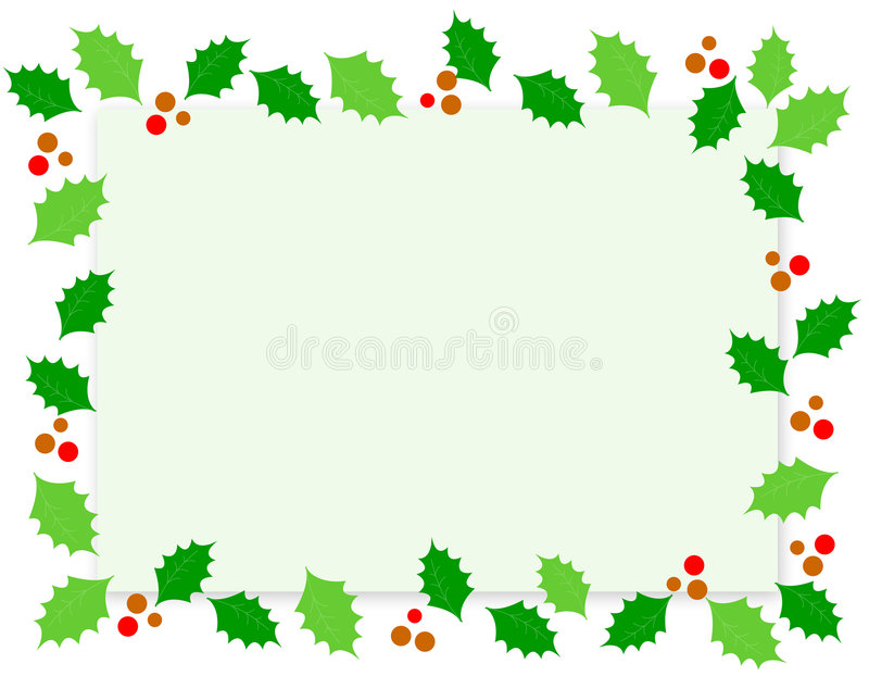 Święta uświęconi zniżkę