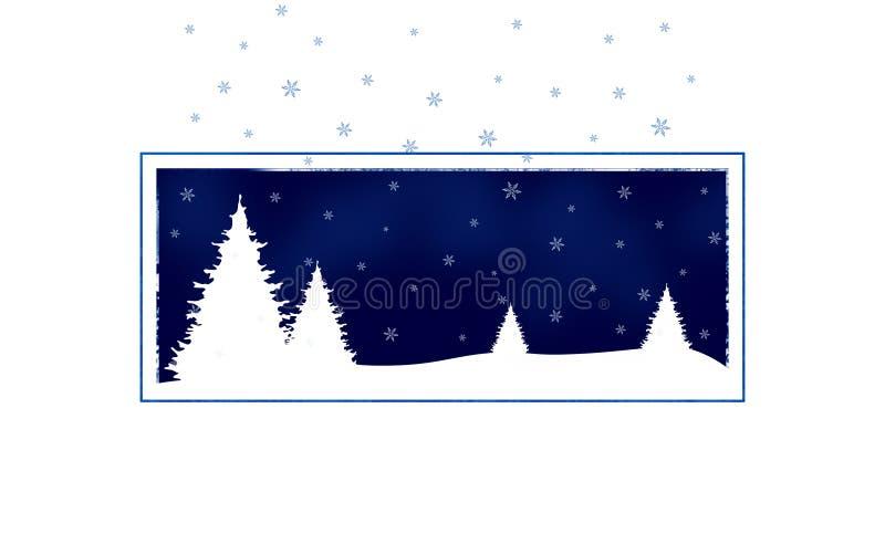 Święta więcej