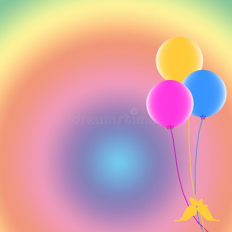 Download Świętowanie ilustracji. Ilustracja złożonej z kreatywnie - 57673615