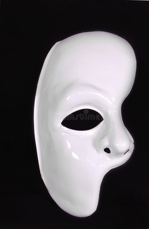 świętowanie maska zdjęcie royalty free