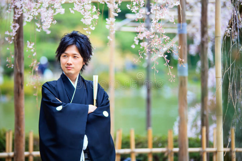 Download Świętowanie Typowy ślub W Japonia Obraz Editorial - Obraz złożonej z płótno, kostium: 42525965
