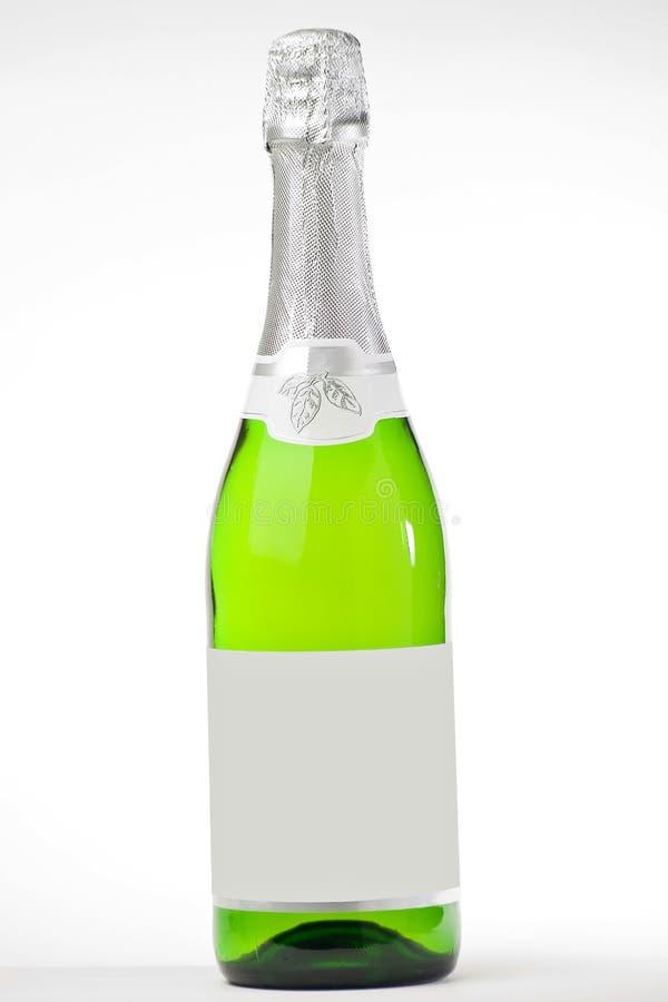 świętuje świątecznych szampańskich boże narodzenia fotografia royalty free