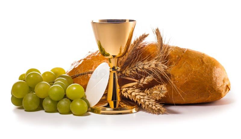 Święty communion