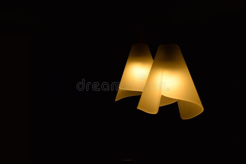 światła zdjęcia royalty free